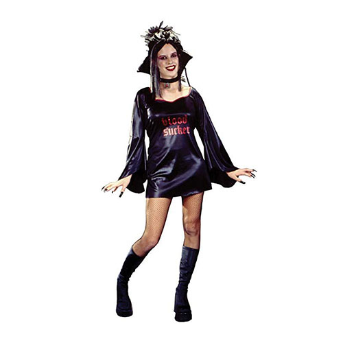 25-Scary-Yet-Cheap-Halloween-Costume-Ideas-For-Teen-Girls-2019-8