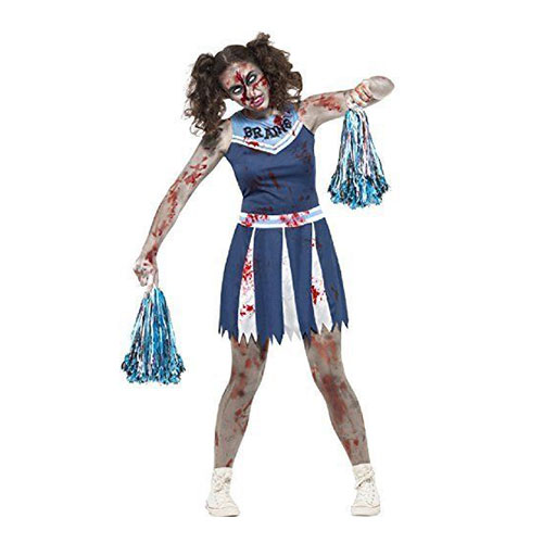 25-Scary-Yet-Cheap-Halloween-Costume-Ideas-For-Teen-Girls-2019-9