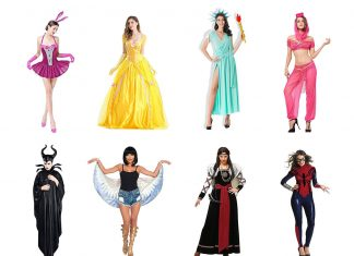 30-Best-Creative-Halloween-Party-Dresses-Costumes-For-Women-2019-Dress-Up-Ideas-F