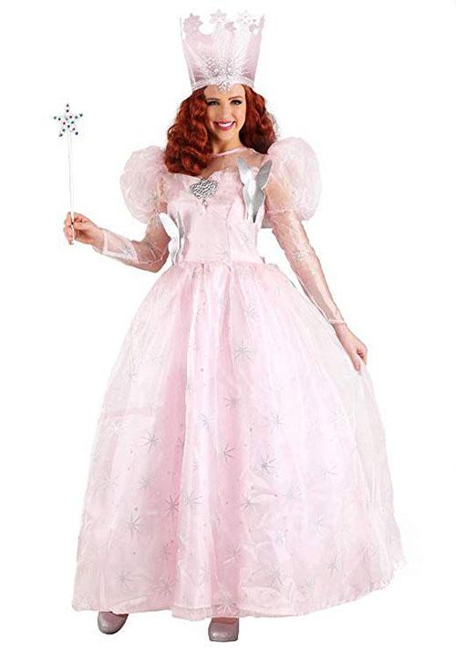 10-Cheap-Halloween-Fairy-Costume-Ideas-For-Kids-Girls-Women-2019-1