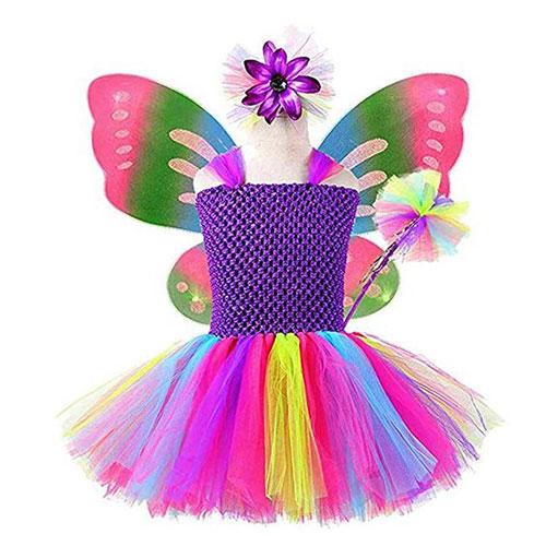 10-Cheap-Halloween-Fairy-Costume-Ideas-For-Kids-Girls-Women-2019-10