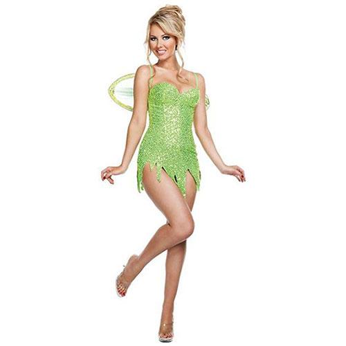 10-Cheap-Halloween-Fairy-Costume-Ideas-For-Kids-Girls-Women-2019-2