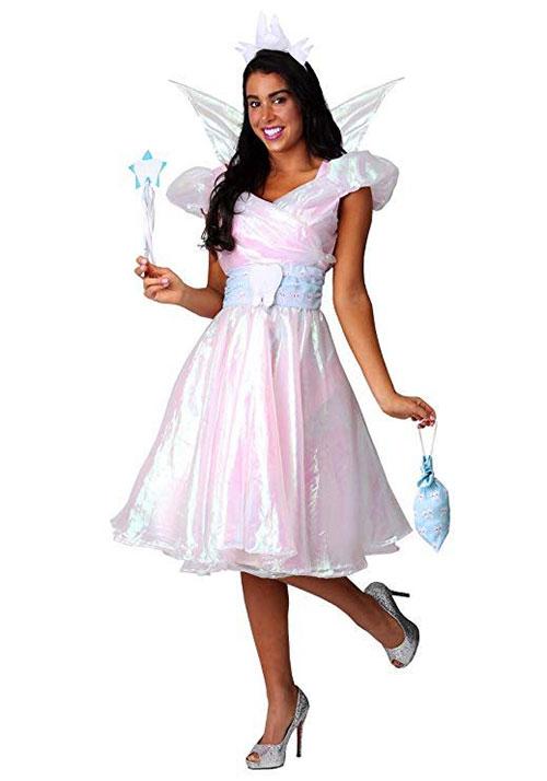 10-Cheap-Halloween-Fairy-Costume-Ideas-For-Kids-Girls-Women-2019-3