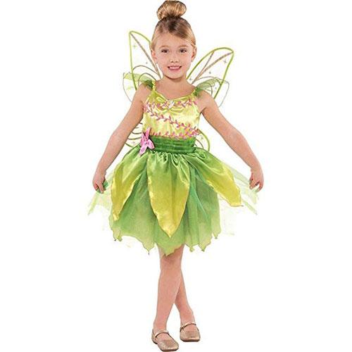 10-Cheap-Halloween-Fairy-Costume-Ideas-For-Kids-Girls-Women-2019-5