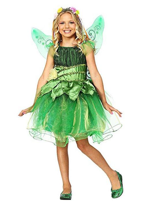 10-Cheap-Halloween-Fairy-Costume-Ideas-For-Kids-Girls-Women-2019-6