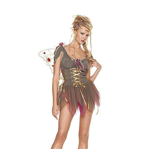 10-Cheap-Halloween-Fairy-Costume-Ideas-For-Kids-Girls-Women-2019-7