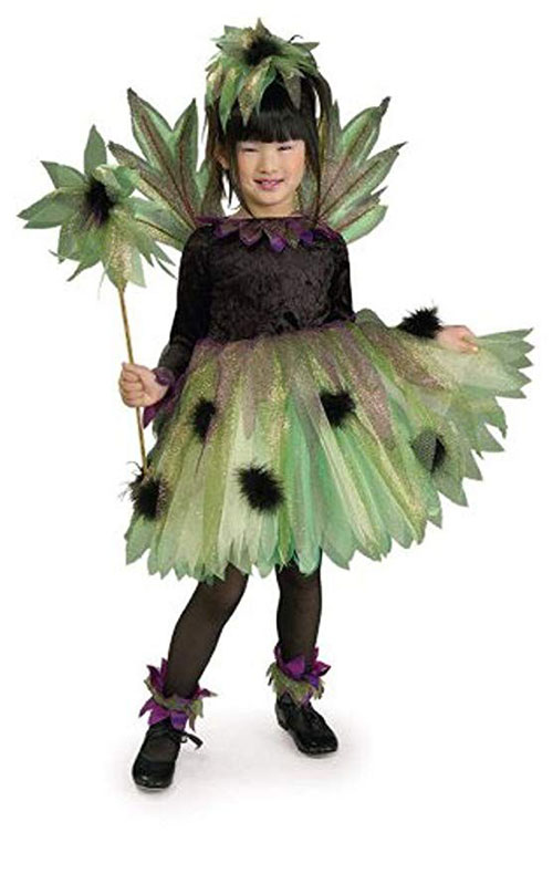 10-Cheap-Halloween-Fairy-Costume-Ideas-For-Kids-Girls-Women-2019-8