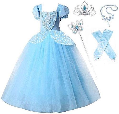 10-Cheap-Halloween-Fairy-Costume-Ideas-For-Kids-Girls-Women-2019-9