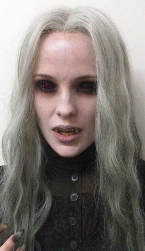 10-Vampire-Halloween-Makeup-Looks-Styles-Ideas-Trends-2019-1