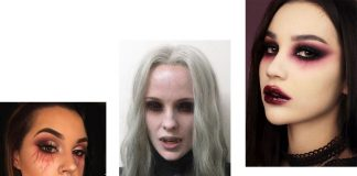 10-Vampire-Halloween-Makeup-Looks-Styles-Ideas-Trends-2019-F