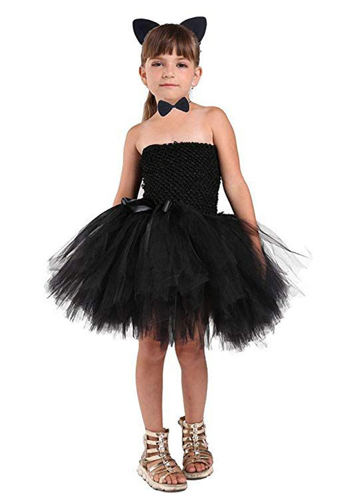 12-Halloween-Black-Cat-Costume-Ideas-For-Kids-Men-Women-2019-2