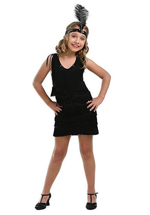 12-Halloween-Black-Cat-Costume-Ideas-For-Kids-Men-Women-2019-3