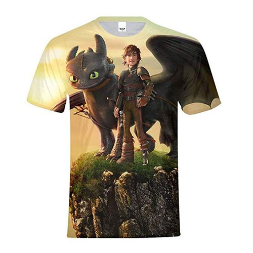 12-How-To-Train-Your-Dragon-3-Full-Movie-Costume-Ideas-2019-3