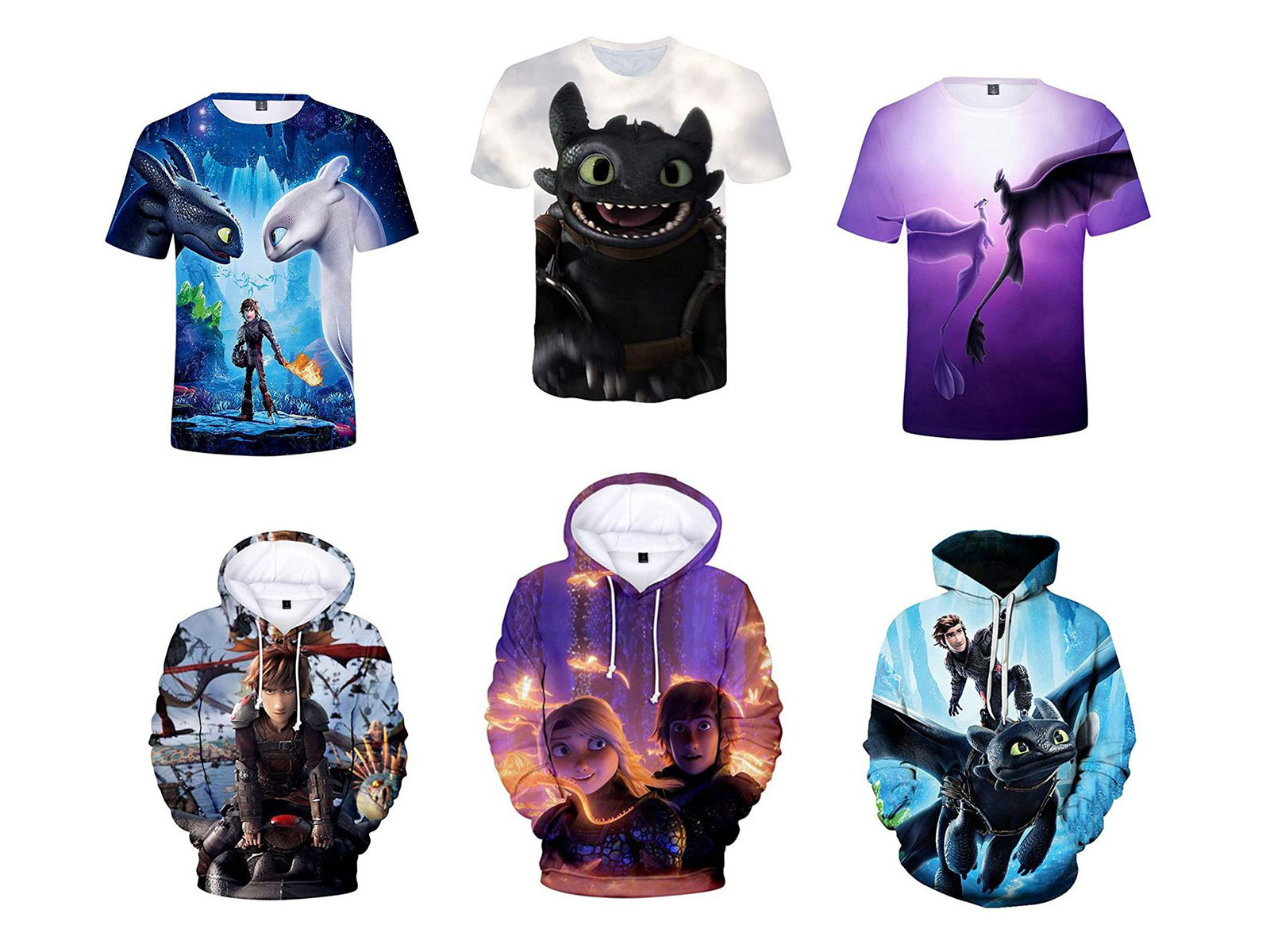 12-How-To-Train-Your-Dragon-3-Full-Movie-Costume-Ideas-2019-F