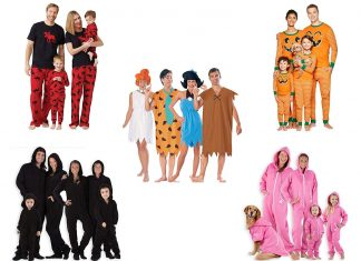 12-Quick-Easy-Family-Themed-Halloween-Costume-Ideas-2019-F