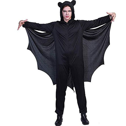 15-Creepy-Halloween-Bat-Costume-Ideas-For-Kids-Men-Women-2019-1