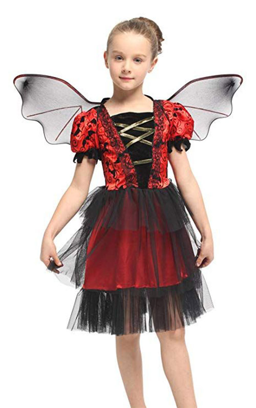 15-Creepy-Halloween-Bat-Costume-Ideas-For-Kids-Men-Women-2019-10