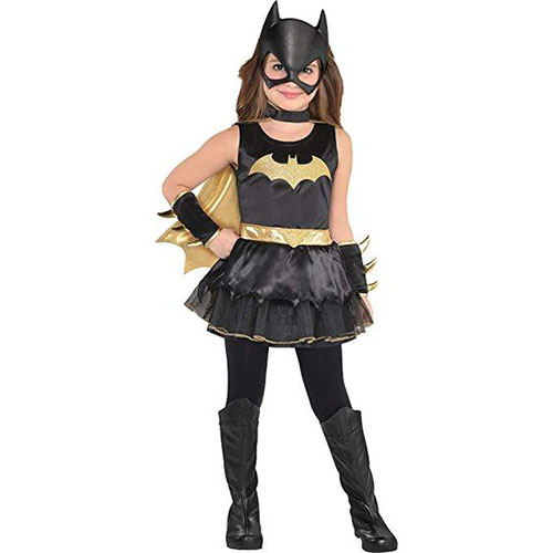15-Creepy-Halloween-Bat-Costume-Ideas-For-Kids-Men-Women-2019-11