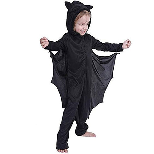15-Creepy-Halloween-Bat-Costume-Ideas-For-Kids-Men-Women-2019-12