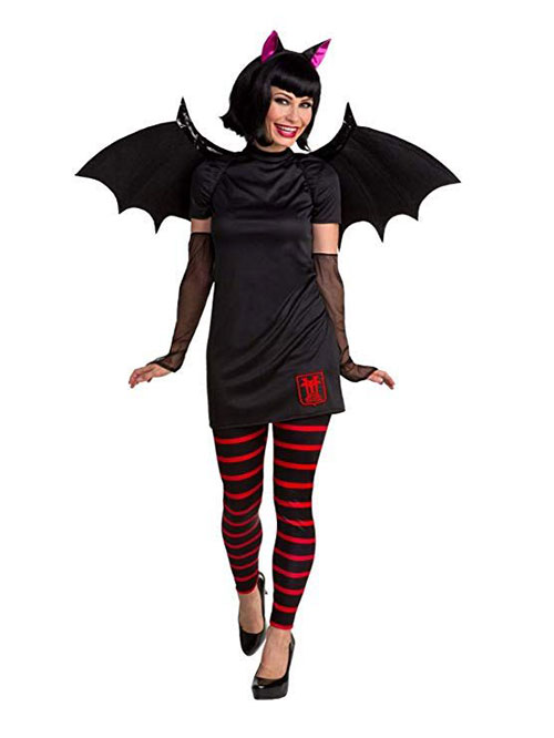 15-Creepy-Halloween-Bat-Costume-Ideas-For-Kids-Men-Women-2019-3