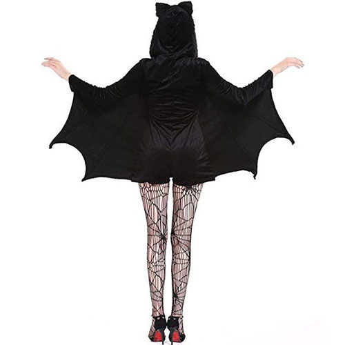 15-Creepy-Halloween-Bat-Costume-Ideas-For-Kids-Men-Women-2019-6