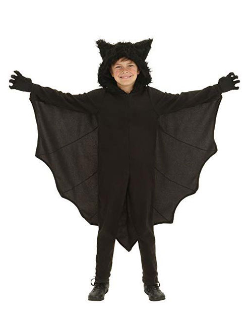 15-Creepy-Halloween-Bat-Costume-Ideas-For-Kids-Men-Women-2019-9