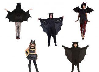 15-Creepy-Halloween-Bat-Costume-Ideas-For-Kids-Men-Women-2019-F