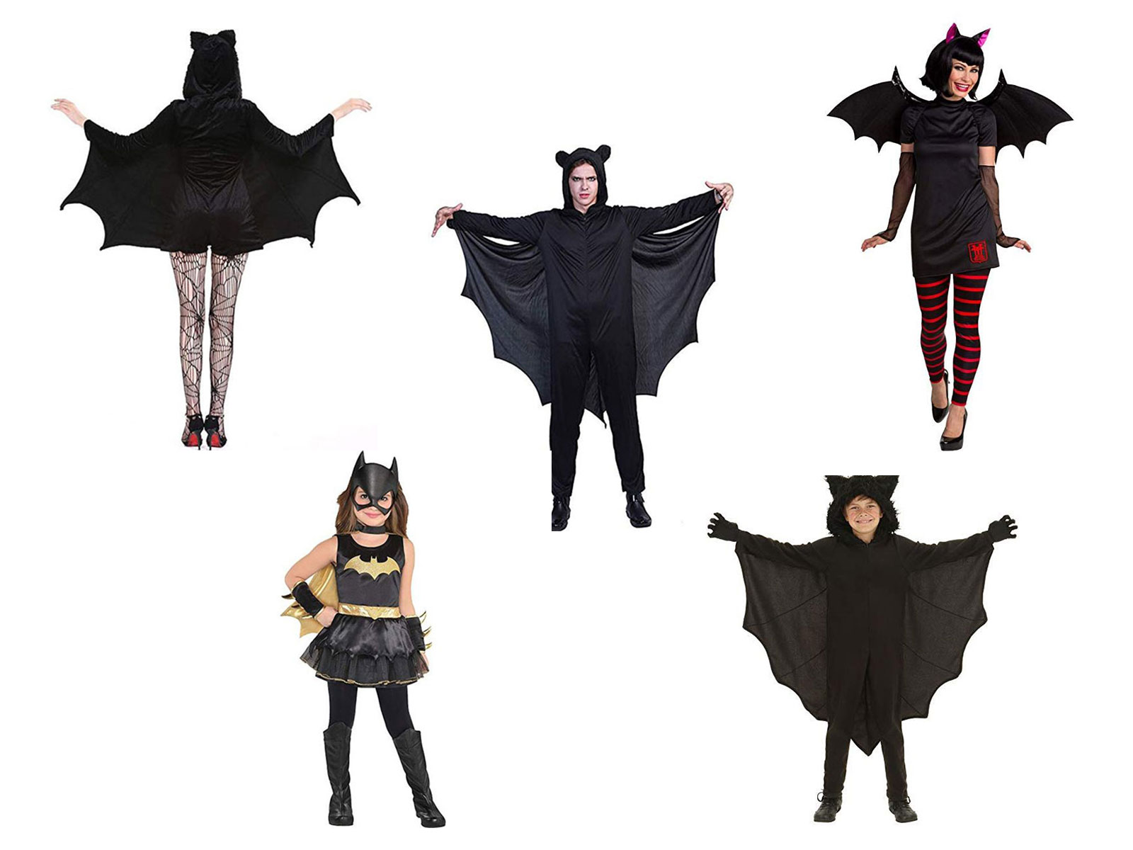 15-Creepy-Halloween-Bat-Costume-Ideas-For-Kids-Men-Women-2019-F
