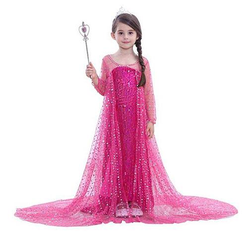 15-Frozen-2-Halloween-Costum-Ideas-For-Kids-Adults-2019-10