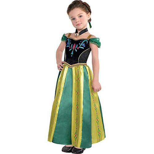 15-Frozen-2-Halloween-Costum-Ideas-For-Kids-Adults-2019-11