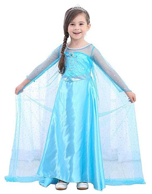 15-Frozen-2-Halloween-Costum-Ideas-For-Kids-Adults-2019-12