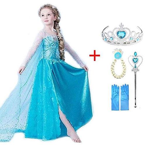 15-Frozen-2-Halloween-Costum-Ideas-For-Kids-Adults-2019-13
