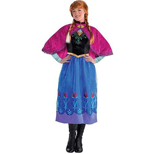 15-Frozen-2-Halloween-Costum-Ideas-For-Kids-Adults-2019-14