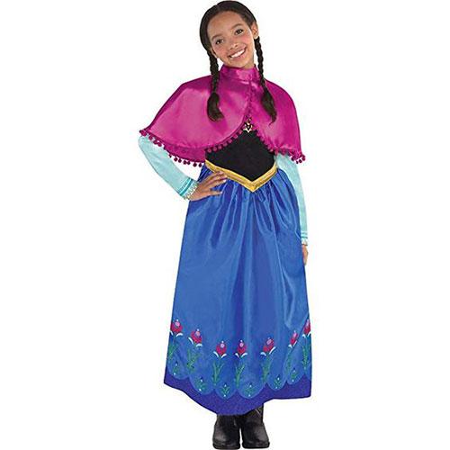 15-Frozen-2-Halloween-Costum-Ideas-For-Kids-Adults-2019-15