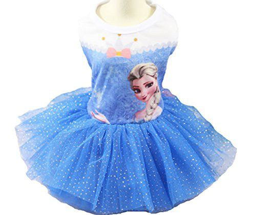 15-Frozen-2-Halloween-Costum-Ideas-For-Kids-Adults-2019-2