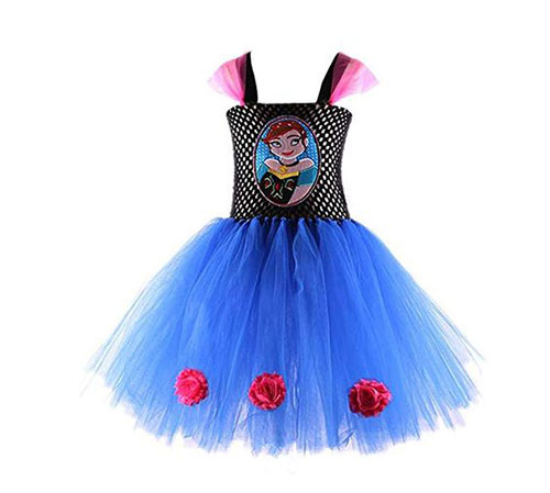 15-Frozen-2-Halloween-Costum-Ideas-For-Kids-Adults-2019-3