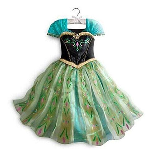15-Frozen-2-Halloween-Costum-Ideas-For-Kids-Adults-2019-4
