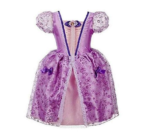 15-Frozen-2-Halloween-Costum-Ideas-For-Kids-Adults-2019-5