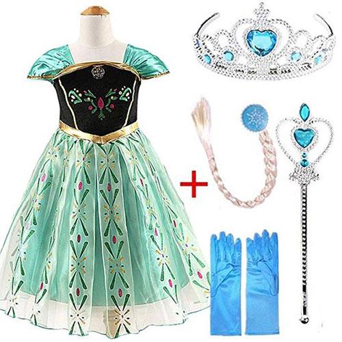 15-Frozen-2-Halloween-Costum-Ideas-For-Kids-Adults-2019-6