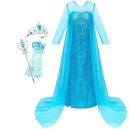 15-Frozen-2-Halloween-Costum-Ideas-For-Kids-Adults-2019-7