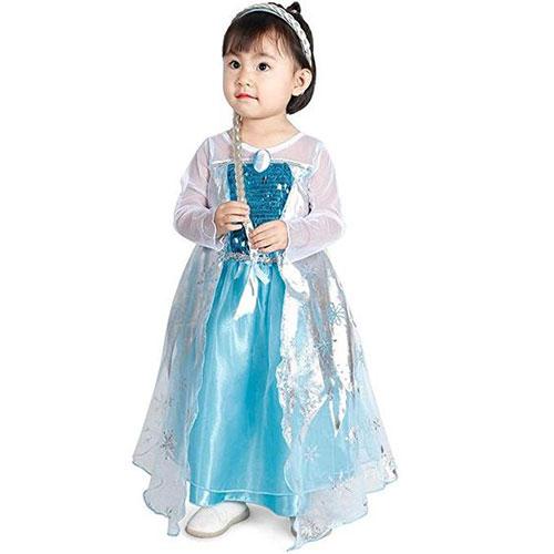 15-Frozen-2-Halloween-Costum-Ideas-For-Kids-Adults-2019-8