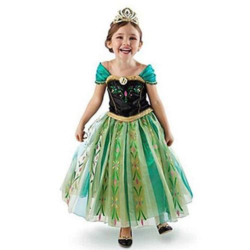 15-Frozen-2-Halloween-Costum-Ideas-For-Kids-Adults-2019-9