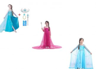 15-Frozen-2-Halloween-Costum-Ideas-For-Kids-Adults-2019-F