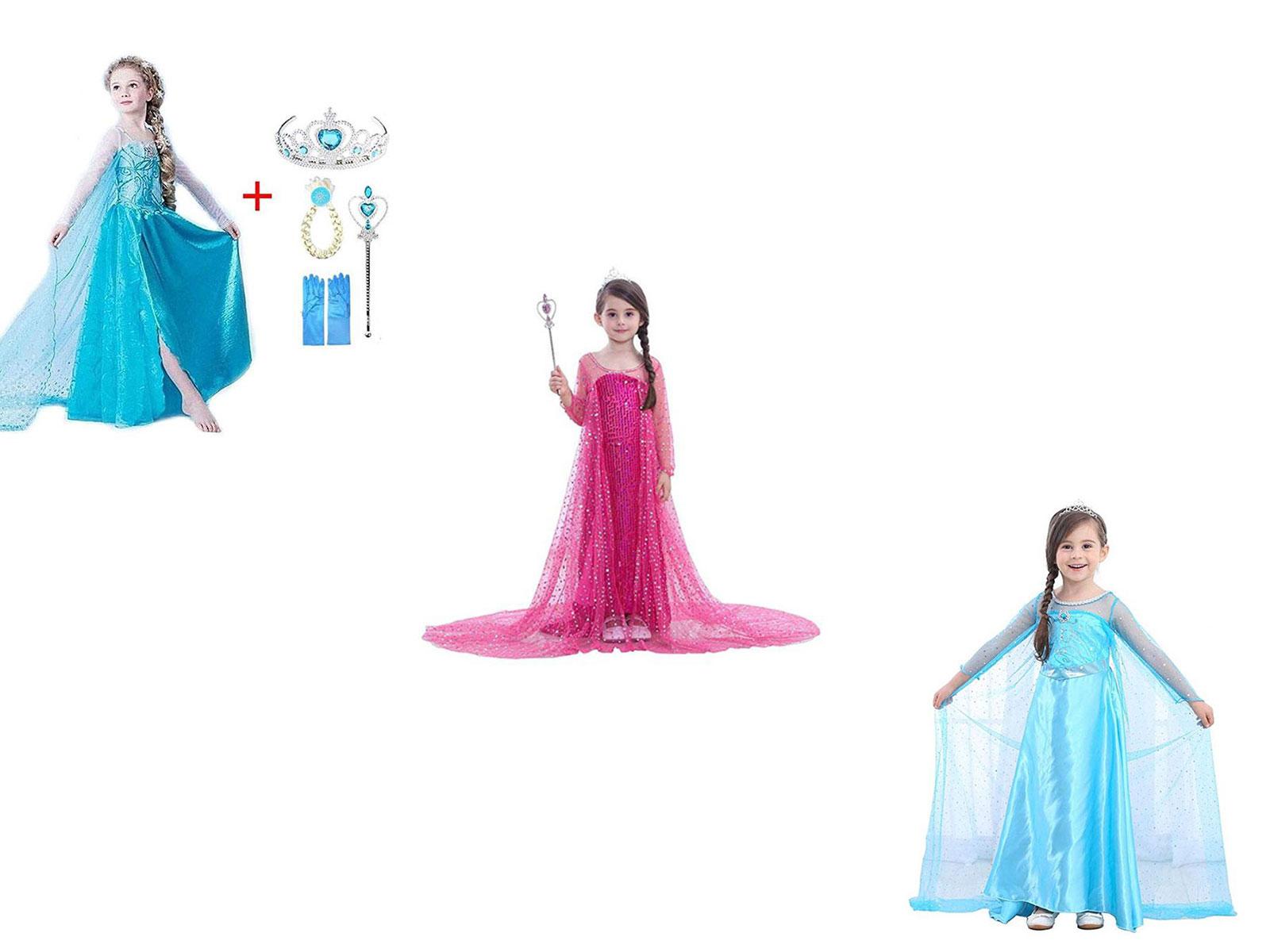15-Frozen-2-Halloween-Costum-Ideas-For-Kids-Adults-2019-F