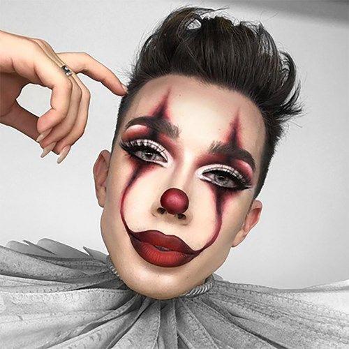 15-Spooky-Clown-Halloween-Makeup-Looks-Styles-Ideas-2019-10