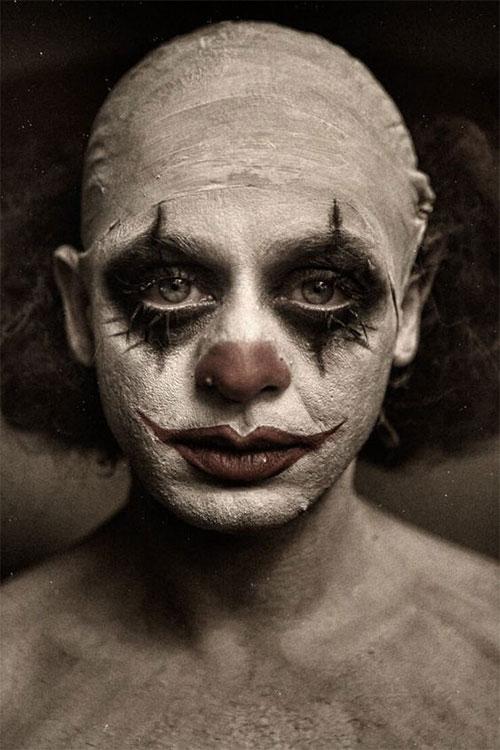 15-Spooky-Clown-Halloween-Makeup-Looks-Styles-Ideas-2019-2