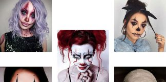 15-Spooky-Clown-Halloween-Makeup-Looks-Styles-Ideas-2019-F