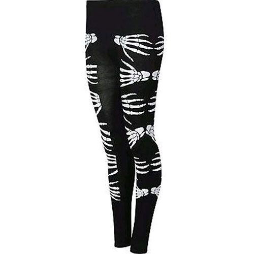15-Spooky-Halloween-Themed-Leggings-For-Girls-Women-2019-13
