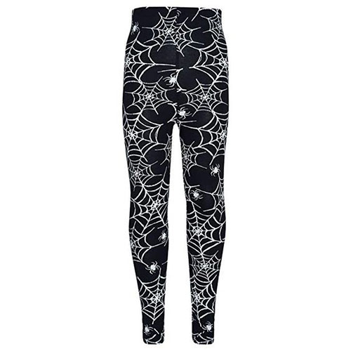 15-Spooky-Halloween-Themed-Leggings-For-Girls-Women-2019-6