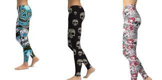 15-Spooky-Halloween-Themed-Leggings-For-Girls-Women-2019-F